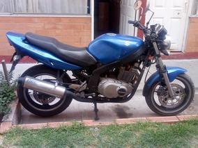 Gs 500 Modelo 2003