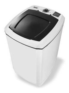 Lavadora De Roupa 7,1 Kg White 127 V - Fioreta