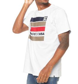 3651a5c419 Camiseta Technics Mk2 - Camisetas e Blusas no Mercado Livre Brasil