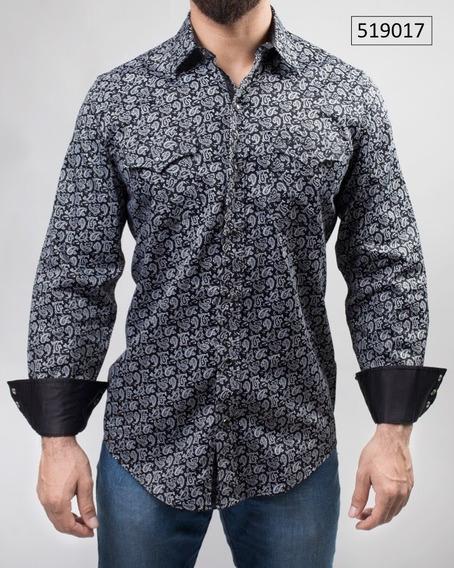 Reattaww Camisa 519017