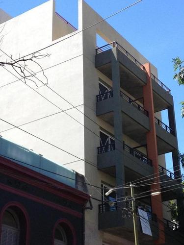 Departamento - Palermo Soho