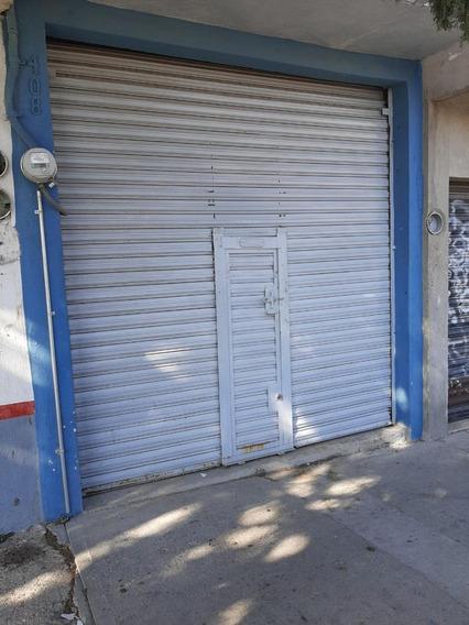 Local Comercial En Venta En Aguascalientes, Circunvalación Norte