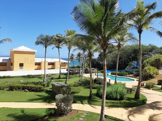 Apartamento En Cimarron, Isla De Margarita 04166953266