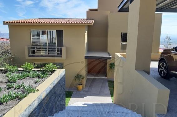 Casas En Venta En Vista Real Y Country Club, Corregidora