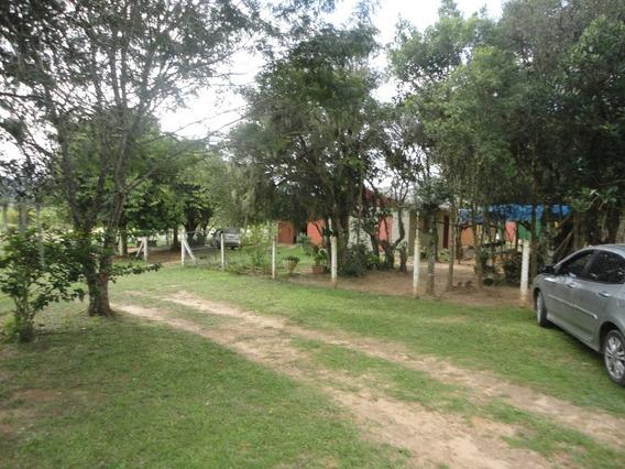 Sitio - Morro Grande - Ref: 408271 - V-cs36006639