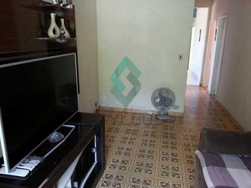 Imagem 1 de 15 de Casa De Rua-à Venda-cavalcanti-rio De Janeiro - C7609