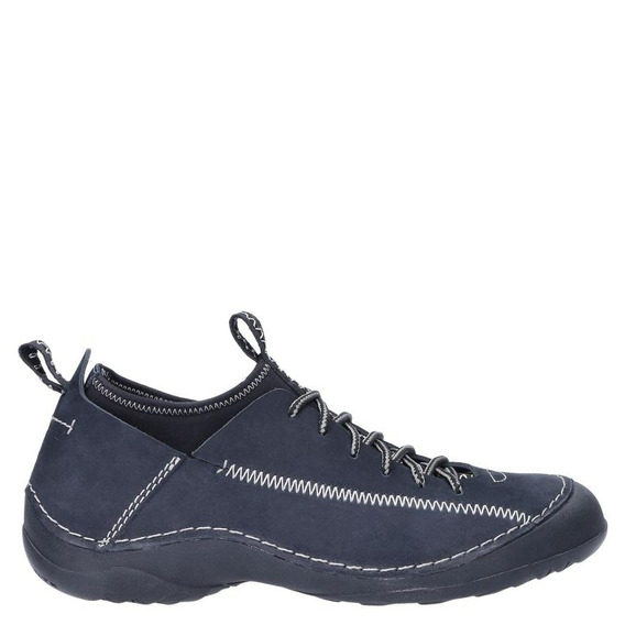 Zapatos Guante Raptor Marino