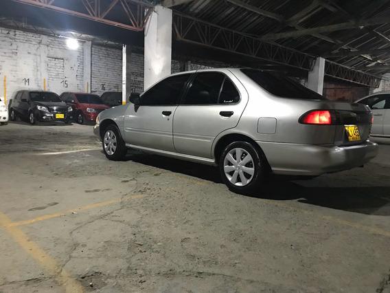 Nissan Sentra Nissan Centra V 14