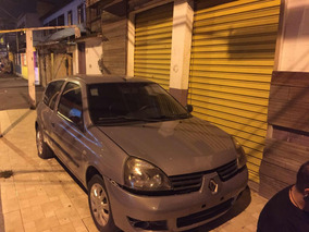 Renault 19 2010 Completo Ar...