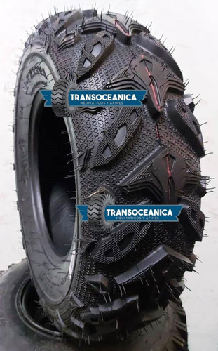 Cubierta 22x7-11 Honda Parrillero 22/7/11 Yamaha 22x7x11 R11