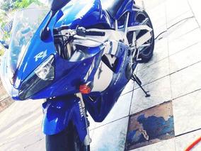 R1 1000 Yamaha