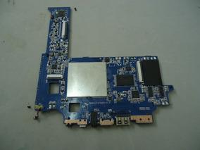 Placa Tablet Genesis Gt-8320 Com Defeito