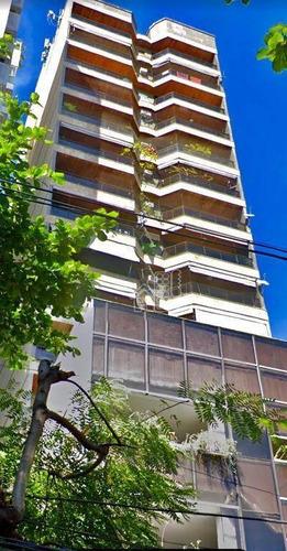 Cobertura Com 4 Dormitórios À Venda, 330 M² Por R$ 1.790.000,00 - Icaraí - Niterói/rj - Co0374