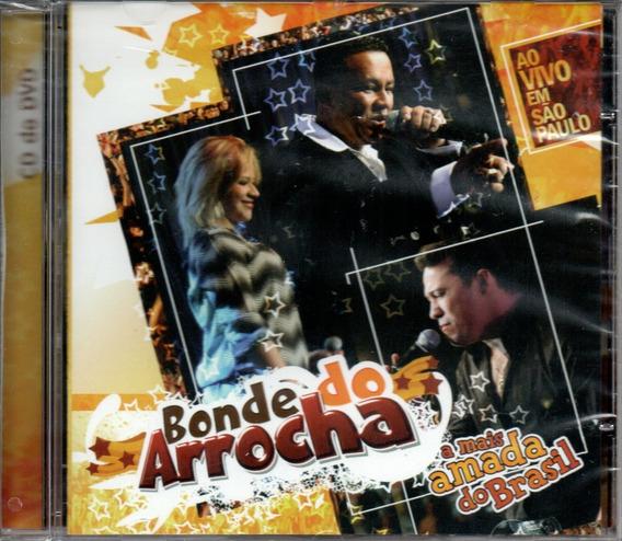 GRATIS CD 2009 DO BONDE BAIXAR MALUCO