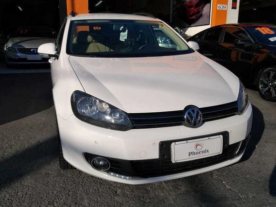 Volkswagen Jetta Variant 2.5(tiptr.) 4p 2012
