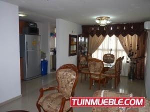 Casa En Venta En Villas De Aragua19-5678 Jev