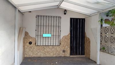 Venta De Tríplex En Las Toninas