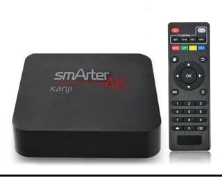 Kanji Convertidor De Tv