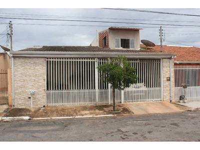 Bonita Casa - 21098