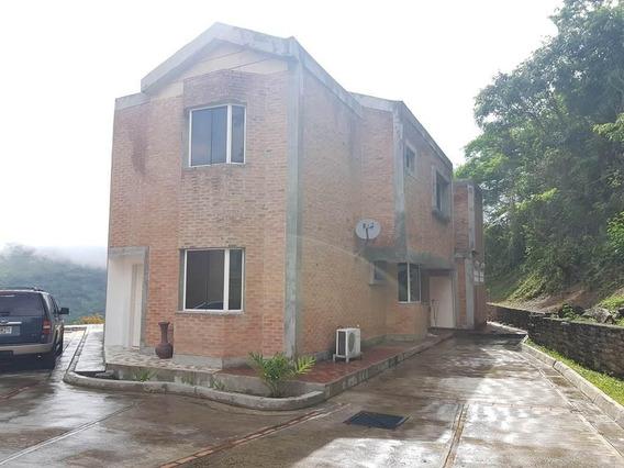 Casas En Venta Mls #19-17412