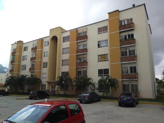 Apartamento En Venta Otros Nm 21-167