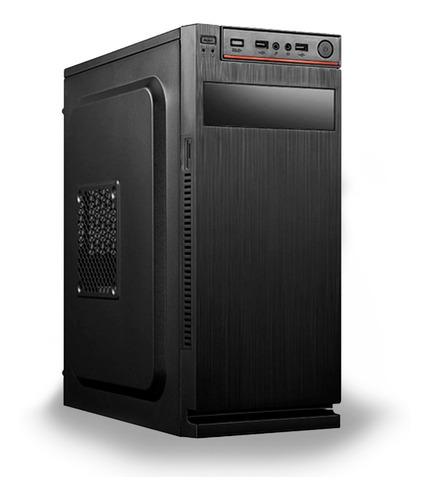 Imagem 1 de 5 de Computador Intel I5-2300, 8gb, Hd500gb, Hdmi