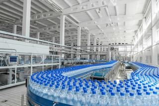 Envase Plastico Botella Pet Transparente 1 Lt