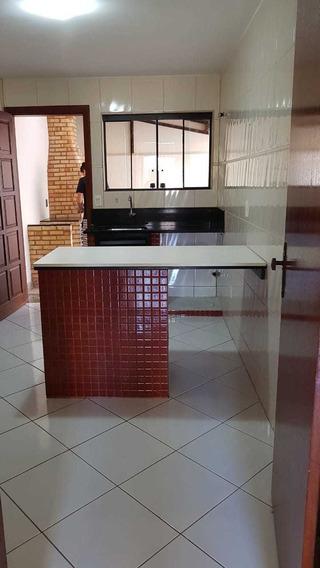 Apartamento Na Parte Alta Do Novo Horizonte