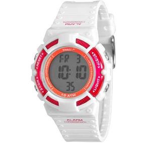 Relógio Masculino Digital Speedo 80607l0evnp1