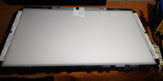 Lampadas Backlight Tv Samsung Un32d403e2gxzd