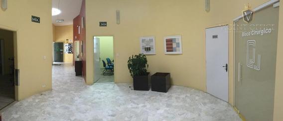 Casa Comercial Com 311m²-varias Salas Independentes,localização Privilegiada,venda Ou Locação- Anhangabaú-jundiaí-oportunidade - Ca0562