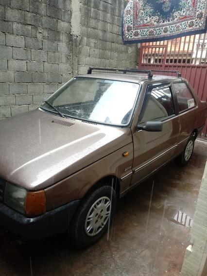 Fiat Premio 1500