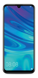 Huawei P Smart 2019 | 64gb Ram 3gb - Negro