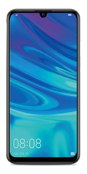 Huawei P Smart 2019 | 64gb Ram 3gb - Negro