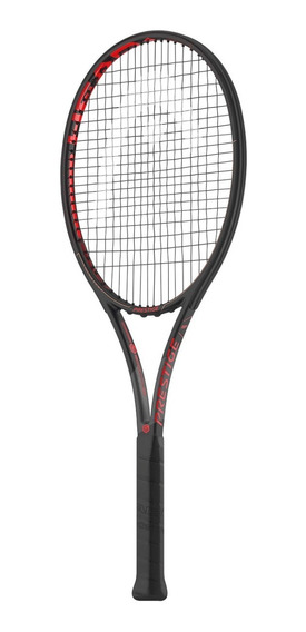 Raqueta Head Graphene Touch Prestige Mp