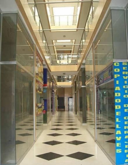 Excelente Local Comercial C.c Bahia Imperial
