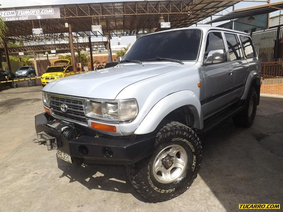 Toyota Autana .