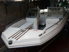 Gitana-470 F