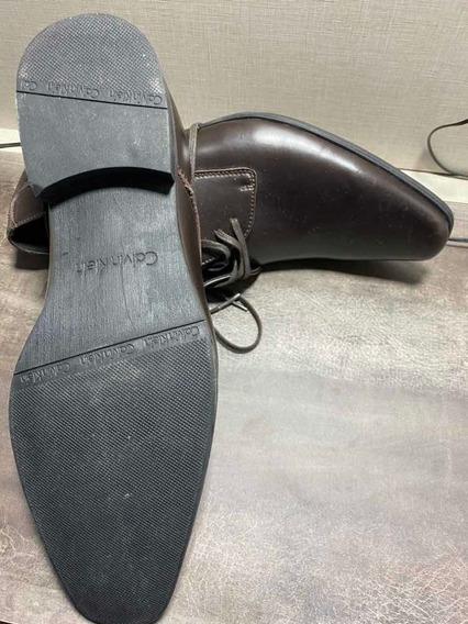 Zapato De Vestir Calvin Klein