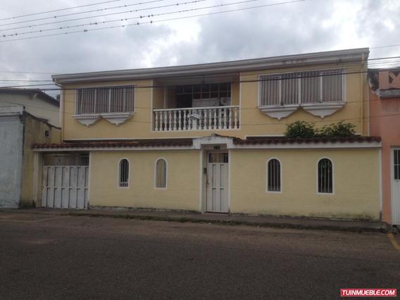 Casas En Venta La Concordia
