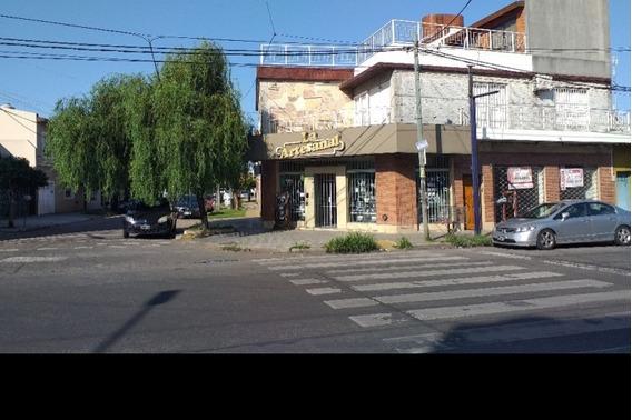 Local A La Calle En Alquiler En Lomas Del Mirador