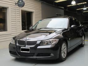 Bmw 323 I Automatico Cuero Techo, Xenon Impecable! - Carhaus