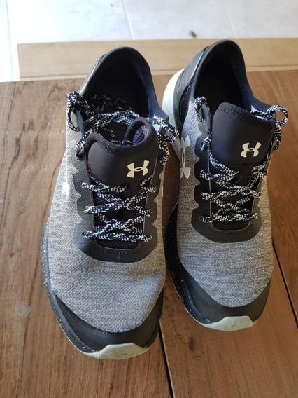 Zapatillas Correr,caminar