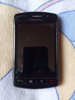 Blackberry Storm 9530 Para Repuesto