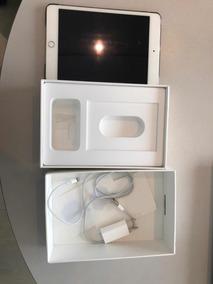 iPad Mini 4 Geração 128 Gb