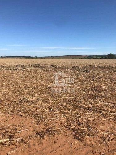 Imagem 1 de 1 de Fazenda À Venda, 2342560 M² Por R$ 5.600.000,00 - Zona Rural - Altinópolis/sp - Fa0210