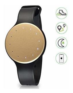 Pyle Psb1sl5 Reloj De Pulsera Deportivo Con Bluetooth Imperm