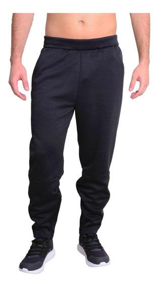 Pantalón adidas Zne-cx0702- Open Sports