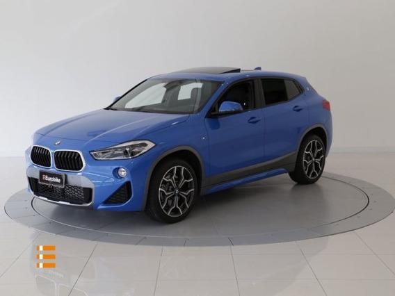Bmw X2 Sdrive 20i M Sport X 2.0 16v, Eur2261