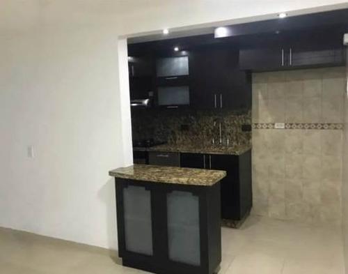 Venta De Apartamento Calasanz, Medellín
